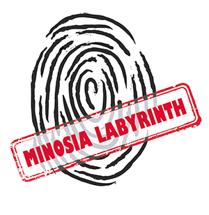 MINOSIA LABYRINTH